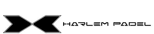 Harlem Padel