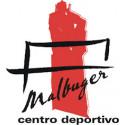 Malbuger Centro Deportivo