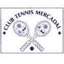 Club Tenis Mercadal