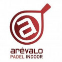 Arevalo Padel Indoor
