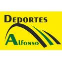 Deportes Alfonso