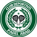 Club Deportivo Padel Abad