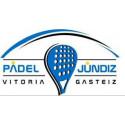 Padel Jundiz