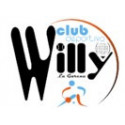 Club Deportivo Willy Garena