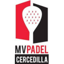 MV Pádel Cercedilla