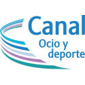 Ocio y Deporte Canal
