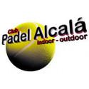 Padel Indoor Alcala