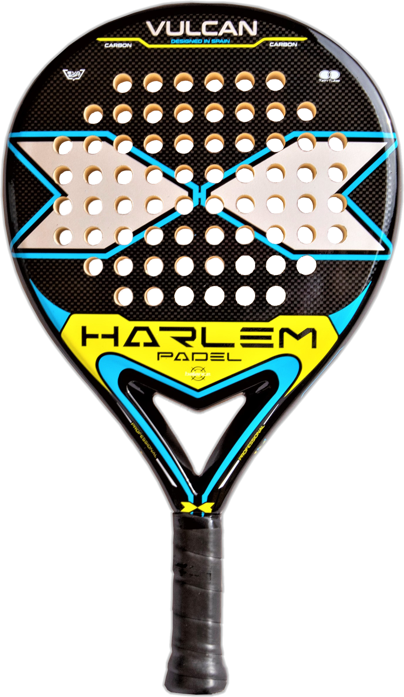 https://www.harlempadel.com/modules/iqithtmlandbanners/uploads/images/6004c1daabba2.jpg